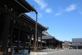20160218~西本願寺:20160218_033.JPG