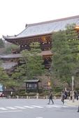 20160319~京都東山花燈路:20160319_013.JPG