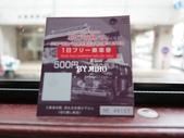 20120712~日本之旅第二天:20120712日本_020.JPG