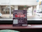 20120712~日本之旅第二天:20120712日本_021.JPG