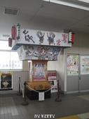 2012日本自由行~KITTY的作品_7/14~7/15:20120714日本_003.JPG