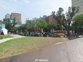 20120420~鬼太郎的妖怪樂園:20120420_009.JPG