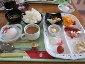 20120713~日本之旅第三天:20120713日本_002.JPG