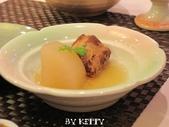 2012日本自由行~KITTY的作品_7/14~7/15:20120714日本_128.JPG