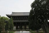 20160409~東福寺+東寺(夜晚點燈):20160409_013.JPG