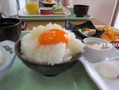 20120713~日本之旅第三天:20120713日本_004.JPG