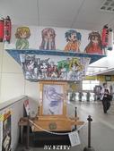2012日本自由行~KITTY的作品_7/14~7/15:20120714日本_004.JPG