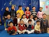 Willy 何嘉仁~魔幻舞台:090326_43.JPG