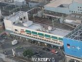 2012日本自由行~KITTY的作品_0711_0713):20120711日本_009.JPG