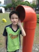 20120420~鬼太郎的妖怪樂園:20120420_012.JPG