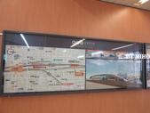 20120713~日本之旅第三天:20120713日本_005.JPG
