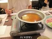2012日本自由行~KITTY的作品_7/14~7/15:20120714日本_130.JPG