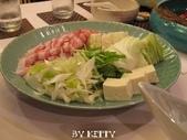 2012日本自由行~KITTY的作品_7/14~7/15:20120714日本_131.JPG