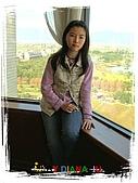 2009 寒假~宜蘭:090204-02.JPG