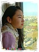 2009 寒假~宜蘭:090204-04.JPG