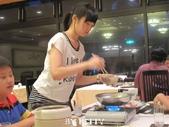2012日本自由行~KITTY的作品_7/14~7/15:20120714日本_133.JPG