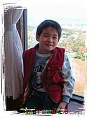 2009 寒假~宜蘭:090204-05.JPG