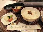 2012日本自由行~KITTY的作品_7/14~7/15:20120714日本_134.JPG