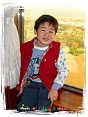 2009 寒假~宜蘭:090204-06.jpg