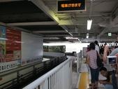 20120713~日本之旅第三天:20120713日本_008.JPG