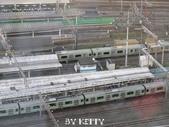 2012日本自由行~KITTY的作品_0711_0713):20120711日本_010.JPG
