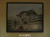 2012日本自由行~KITTY的作品_7/14~7/15:20120714日本_136.JPG