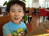 20090529~湖水岸餐廳:0900529_01.JPG
