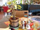 20090529~湖水岸餐廳:0900529_02.JPG