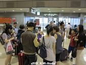 20120711~日本之旅第一天:20120711日本_012.JPG