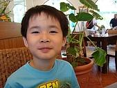 20090529~湖水岸餐廳:0900529_03.JPG