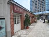 20120420~鬼太郎的妖怪樂園:20120420_014.JPG