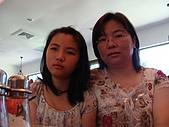 20090529~湖水岸餐廳:0900529_08.JPG