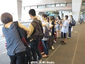 20120711~日本之旅第一天:20120711日本_013.JPG