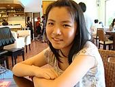 20090529~湖水岸餐廳:0900529_09.JPG