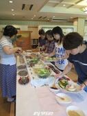 20120715~日本之行第五天:20120715日本_002.JPG