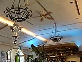 20090529~湖水岸餐廳:0900529_11.JPG