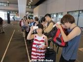 20120711~日本之旅第一天:20120711日本_014.JPG