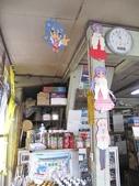2012日本自由行~KITTY的作品_7/14~7/15:20120714日本_010.JPG