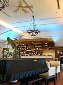 20090529~湖水岸餐廳:0900529_12.jpg