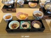 201207/16~日本之旅第六天:20120716日本_002.JPG