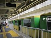 20120713~日本之旅第三天:20120713日本_010.JPG