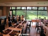 20120715~日本之行第五天:20120715日本_003.JPG