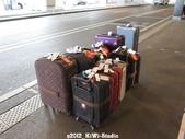 20120711~日本之旅第一天:20120711日本_015.JPG