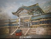 2012日本自由行~KITTY的作品_7/14~7/15:20120714日本_138.JPG