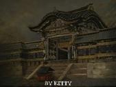 2012日本自由行~KITTY的作品_7/14~7/15:20120714日本_139.JPG