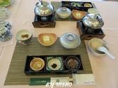 20120715~日本之行第五天:20120715日本_004.JPG