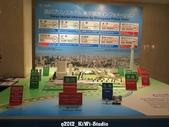 20120711~日本之旅第一天:20120711日本_016.JPG