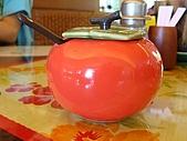 20090529~湖水岸餐廳:0900529_14.JPG
