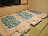 2012日本自由行~KITTY的作品_7/14~7/15:20120714日本_140.JPG