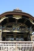 20160218~西本願寺:20160218_024.JPG
